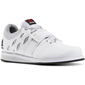 24af57eea30 Ανδρικά Αθλητικά Παπούτσια Reebok Άσπρο | BestPrice.gr