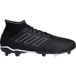 adidas predator 18.3 Ποδοσφαιρικά Παπούτσια | BestPrice.gr