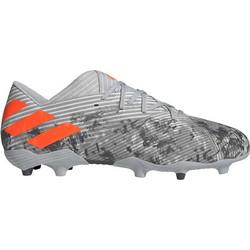 nemeziz 19.2 Ποδοσφαιρικά Παπούτσια | BestPrice.gr