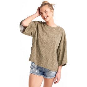 e86cdd087cd μπλουζες σε πρασινο χρωμα γυναικειες - Τοπάκια   BestPrice.gr