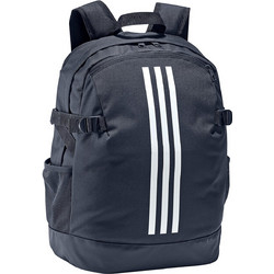 Adidas 3-Stripes Power Backpack Medium DM7680 74b41959cb8