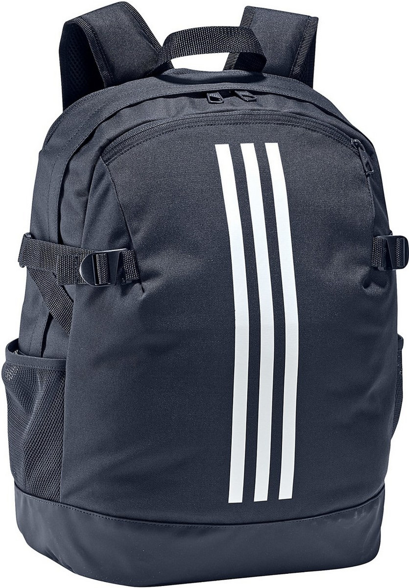 93ff67d7c5e Adidas 3-Stripes Power Backpack DM7680