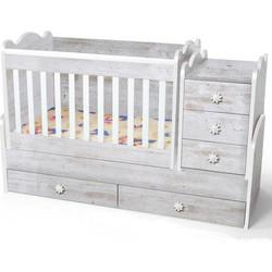 0c9e387229c κουνιες μωρου κρεβατακι μωρα | BestPrice.gr