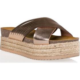 Γυναικείες Καλοκαιρινές Παντόφλες Envie Shoes  04de170d197