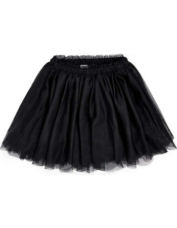 0585491a93d παιδικες φουστες - Φούστες Κοριτσιών Mayoral | BestPrice.gr