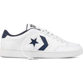 312c9e6468a5 converse star court - Converse All Star