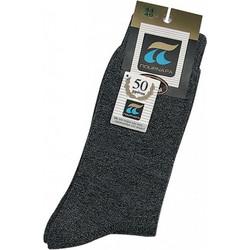ΠΟΥΡΝΑΡΑ Κάλτσες Για Φλεβίτιδα Γκρι 12e37574688