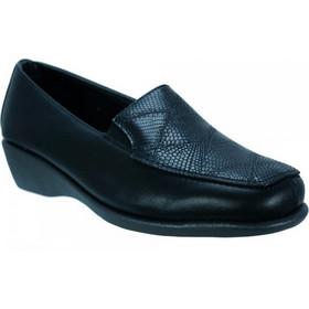 df3b65b61ef mayari 38 - Γυναικεία Ανατομικά Παπούτσια (Σελίδα 7) | BestPrice.gr