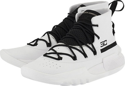 sports shoes accb0 9cba9 Under Armour SC 3ZER0 II 3020613-103