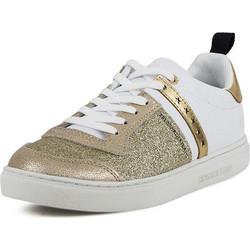 90290d1da97 trussardi γυναικεια παπουτσια | BestPrice.gr