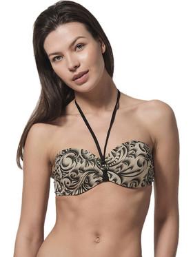 0792e12841b μαγιο μπικινι στραπλες - Bikini Top (Σελίδα 3)   BestPrice.gr