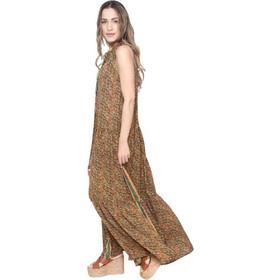 5abae7f11e7 Φορέματα Capriccio | BestPrice.gr