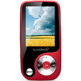 Sunstech Thorn 4GB