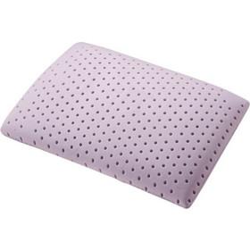 d8e7b743234 Μαξιλάρια ύπνου Linea Strom Lavender 71x41