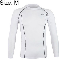3ef645a23e76 ARSUXEO C19 Male Biking Jersey Long Sleeve Sportswear Outdoor Cycling  Running Clothes