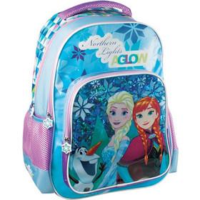 a36614d290 σχολικη τσαντα πλατης - Σχολικές Τσάντες Σακίδιο Πλάτης • Frozen ...