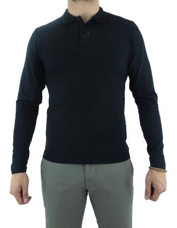 9a06dde3fc45 ανδρικα μπλουζακια polo - Ανδρικές Μπλούζες Polo Replay (Σελίδα 2 ...