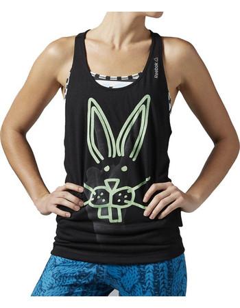 αθλητικες μπλουζες για γυναικες αμανικες - Γυναικείες Αθλητικές ... 64b21226284