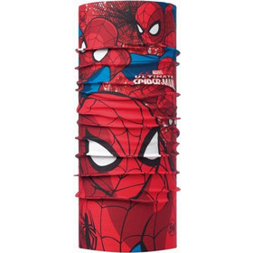Buff(R) Junior Original - Spiderman - 116099.555   Buff(R) Original 336601e1e78
