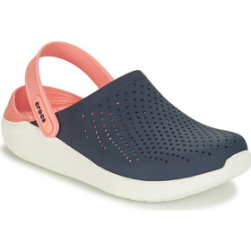 7f9e1158c63 νουμερο 42 - Γυναικεία Ανατομικά Παπούτσια | BestPrice.gr