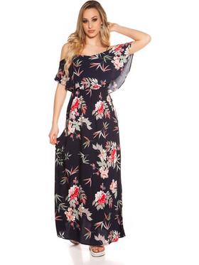 2a82f32757c φορεματα floral - Φορέματα | BestPrice.gr