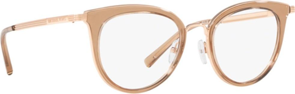 d85e6793ce ροζ χρυσος - Γυαλιά Οράσεως (Σελίδα 2)