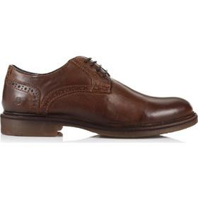 f8b60f45cd3 shoes - Ανδρικά Oxfords (Σελίδα 9) | BestPrice.gr
