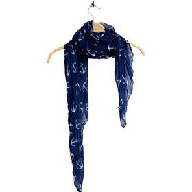 cfc2a89eb1 γυναικεια μπλε - Γυναικεία Μαντήλια