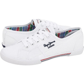 c8bfac11c6f pepe jeans shoes - Sneakers Γυναικεία | BestPrice.gr