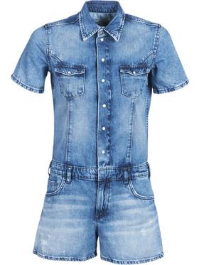 a6360aa52f Γυναικείες Ολόσωμες Φόρμες Pepe Jeans