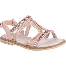 shoes - Πέδιλα Κοριτσιών Mayoral (Σελίδα 4)  4816e3686c5