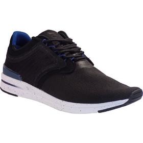 48a969a4d78e Pepe Jeans Jayker Sneakers PMS30517-999