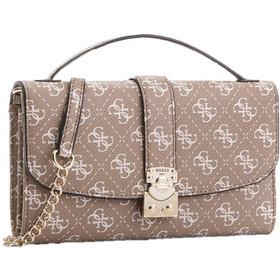 12330885d2 guess bags - Γυναικείες Τσάντες Χιαστί