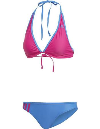a57be8b8d90 Bikini Set Adidas • Plus4u | BestPrice.gr