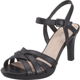 e263f71da100 παπουτσια - Γυναικεία Πέδιλα (Σελίδα 195)