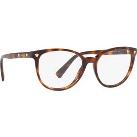 versace glasses - Γυαλιά Οράσεως  98452e578e6