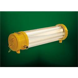 φωτα ασφαλειας - Φωτιστικά Ασφαλείας Olympia Electronics (Σελίδα 16 ... 0bf310c15be