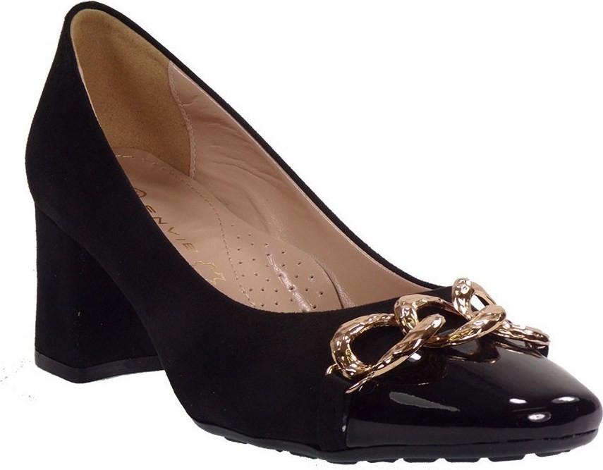 a9fd6badd0f envy shoes | BestPrice.gr