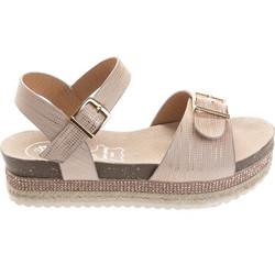 4d9ede921a8 exe shoes kids | BestPrice.gr