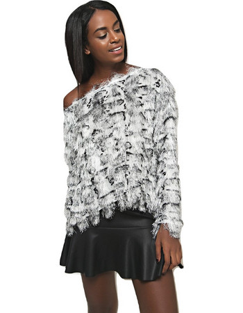 df4461f6e557 μπλουζες για γυναικες - Τοπάκια Anel