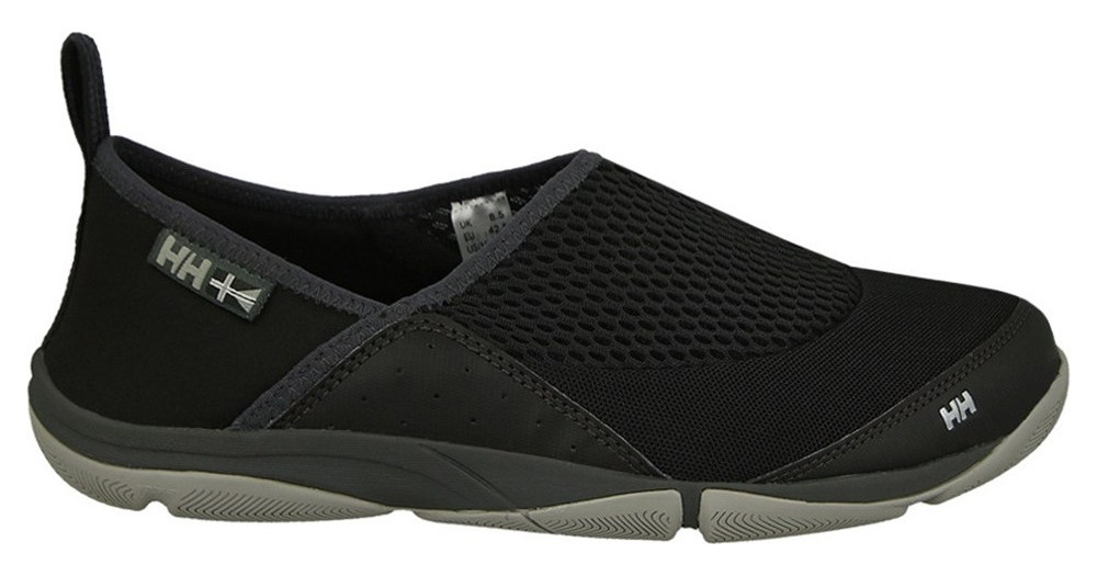 08db161c312 men - Ανδρικά Παπούτσια Θαλάσσης (Ακριβότερα) | BestPrice.gr