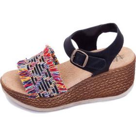 5fc6e1244b8 γυναικειες λευκες πλατφορμες - Γυναικεία Ανατομικά Παπούτσια ...