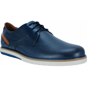 1a9842626f9 casual ανδρικα παπουτσια - Ανδρικά Δετά (Σελίδα 13) | BestPrice.gr