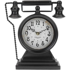 επιτραπεζιο ρολοι vintage - Επιτραπέζια Ρολόγια (Σελίδα 2 ... f99b06e85a2