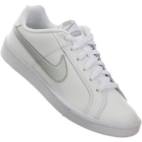 8150536d7a8 nike αθλητικα παπουτσια - Γυναικεία Αθλητικά Παπούτσια 36 • Τέννις ...
