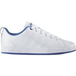70dae007493 adidas advantage παιδικα | BestPrice.gr
