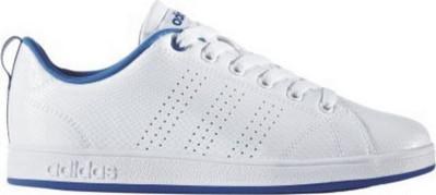 Adidas VS Advantage Clean CMF C CG5682