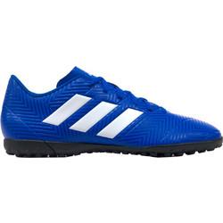 adidas nemeziz - Ποδοσφαιρικά Παπούτσια  55b7e1ecf1c