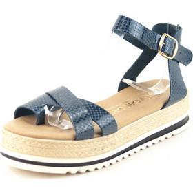 9a465c1df4e σκρουτζ παπουτσια - Καλοκαιρινές Πλατφόρμες (Σελίδα 173) | BestPrice.gr