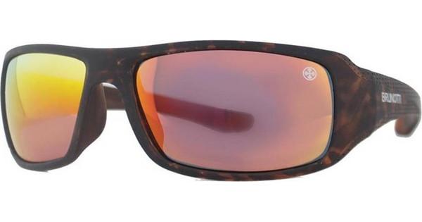 sun glasses - Αθλητικά Γυαλιά Ηλίου Brunotti  73c816e37e0